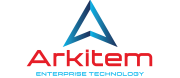 Logo-Arkitem final